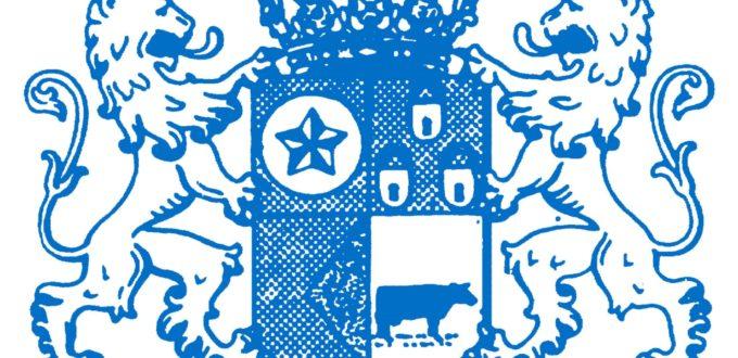 Logo Sloterdijk Blauw