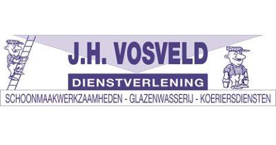 jh-vosveld