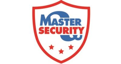 master-security