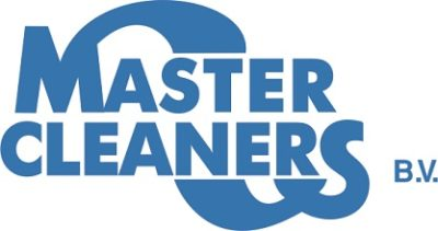 mastercleaners