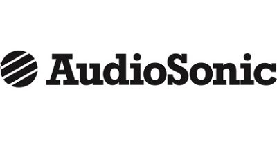 audiosonic